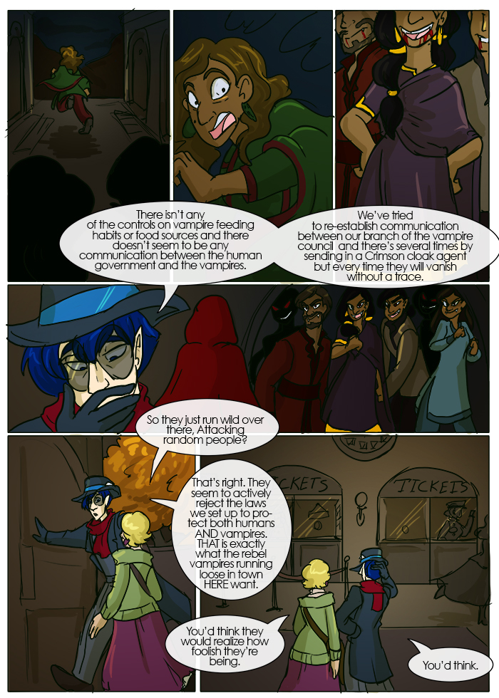Issue 14 Page 15