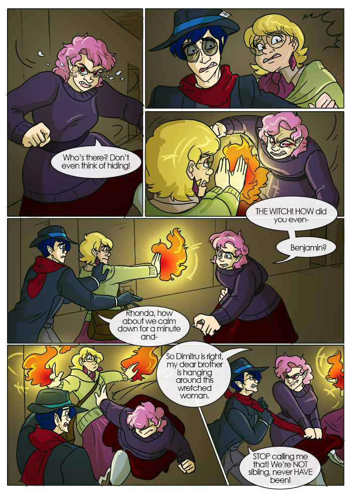 Issue 14 Page 23