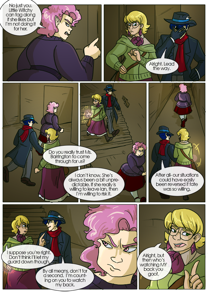 Issue 14 Page 28
