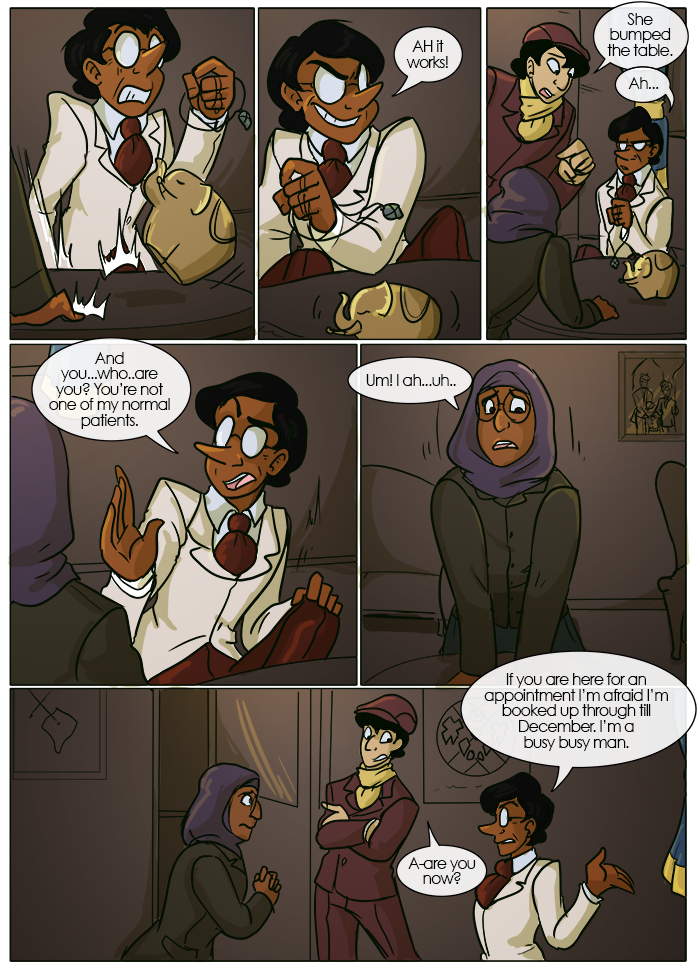 Issue 15 Page 8