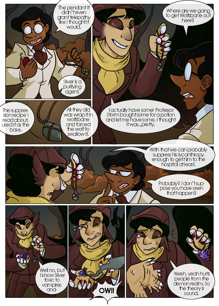 Issue 15 Page 37