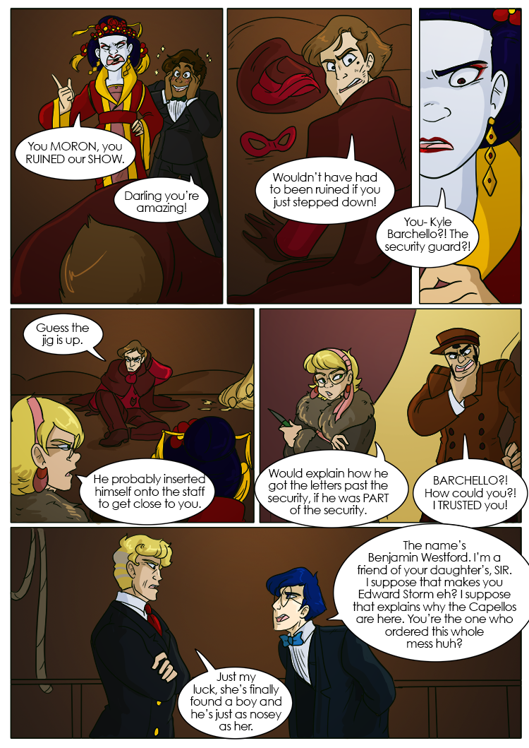 Issue 16 Page 41
