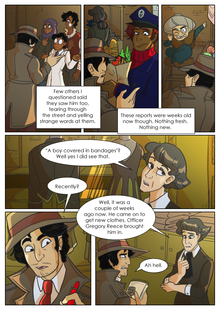 Issue 17 Page 6