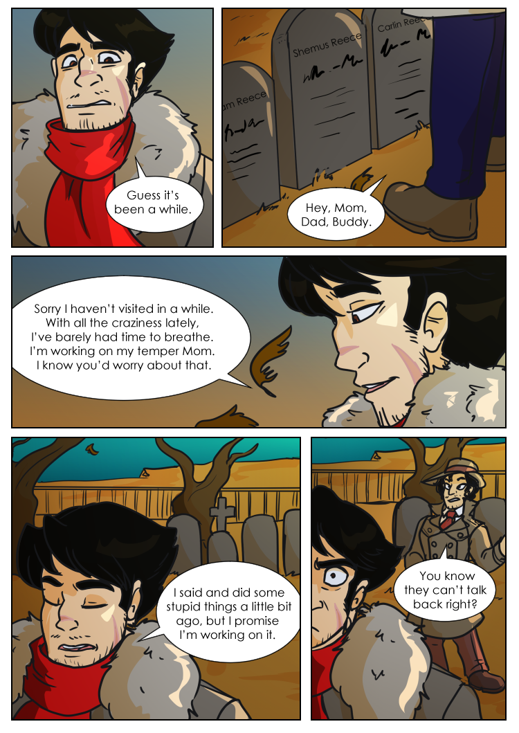 Issue 17 Page 8