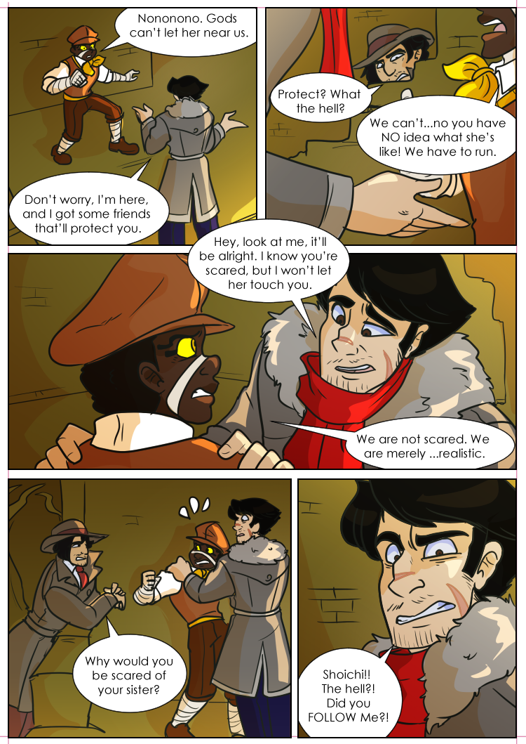 Issue 17 Page 13