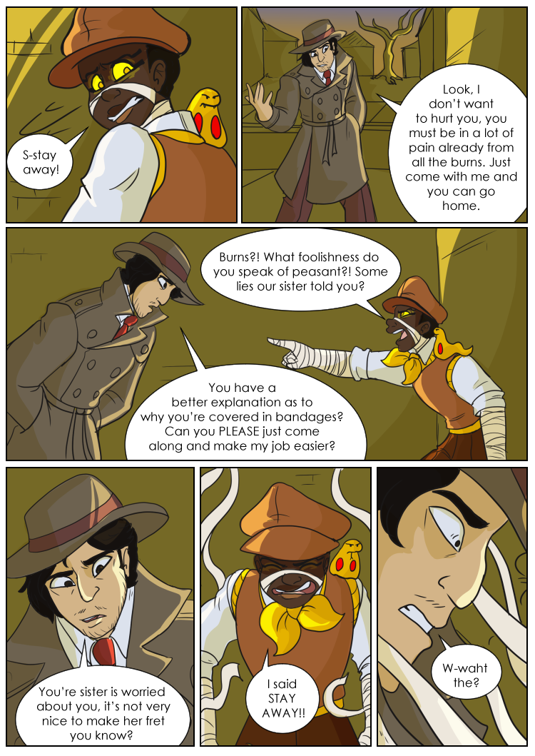 Issue 17 Page 17