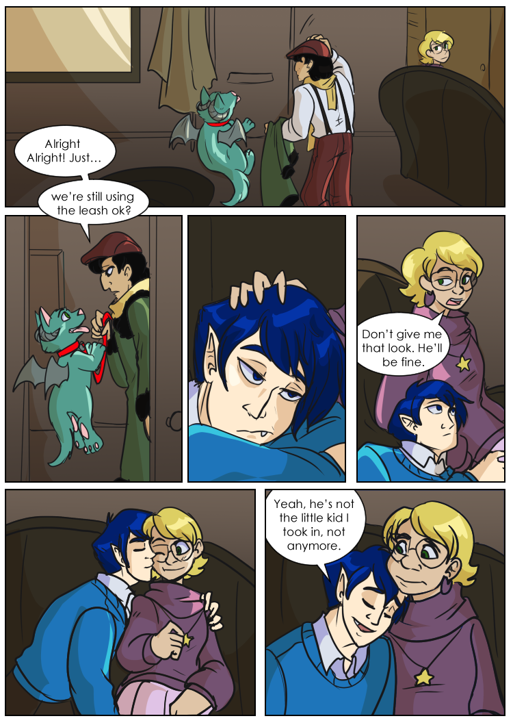 Issue 18 Page 8