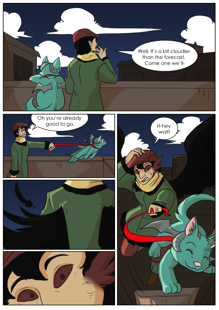 Issue 18 Page 9
