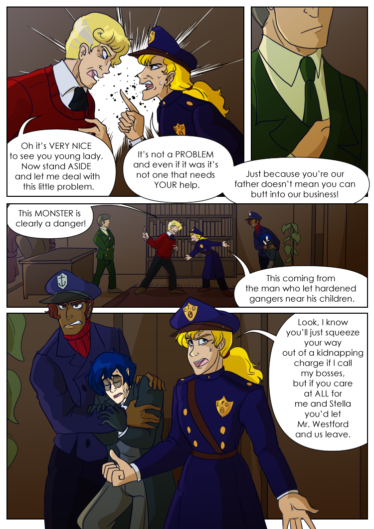 Issue 19 Page 22