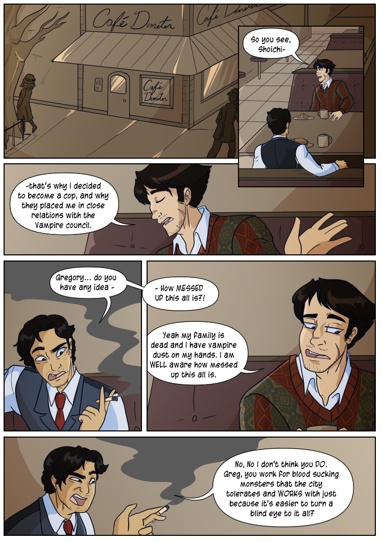 Issue 20 Page 2