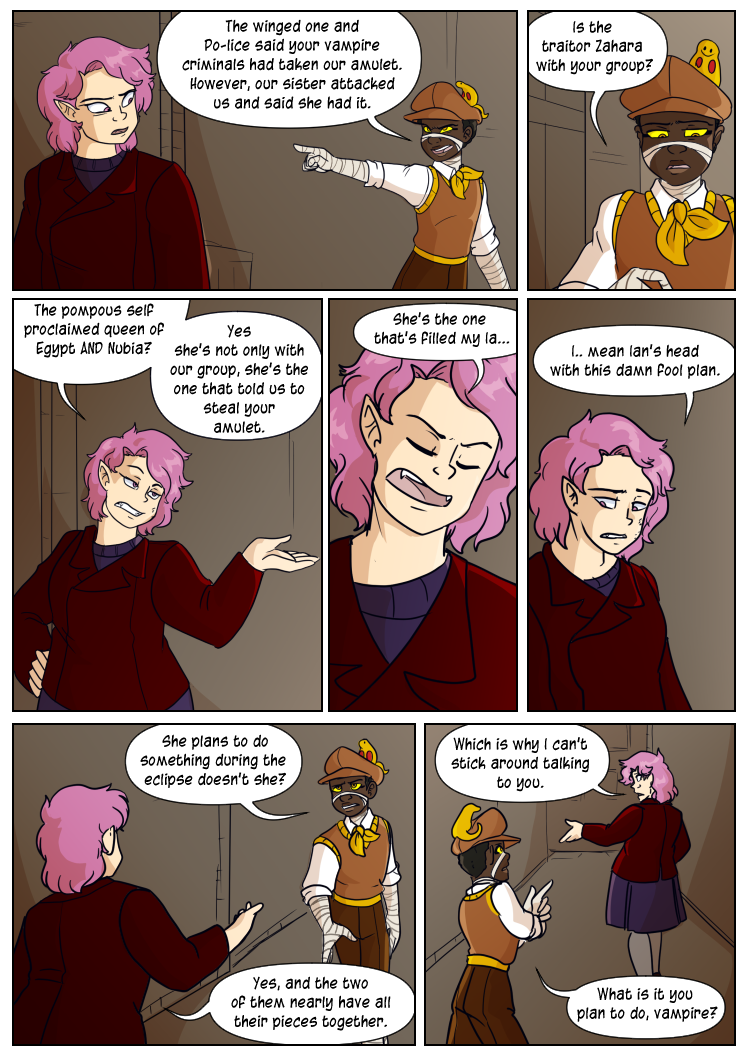 Issue 20 Page 7