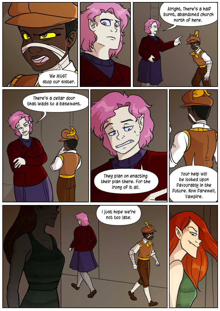 Issue 20 Page 9