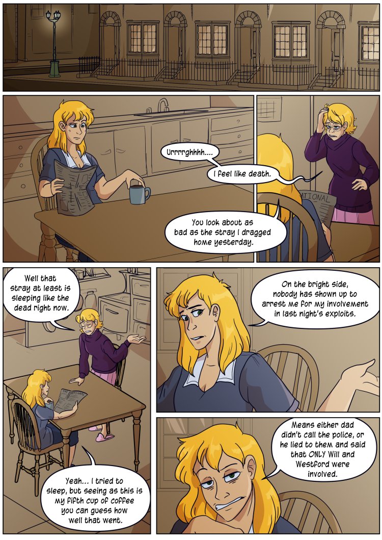 Issue 20 Page 10