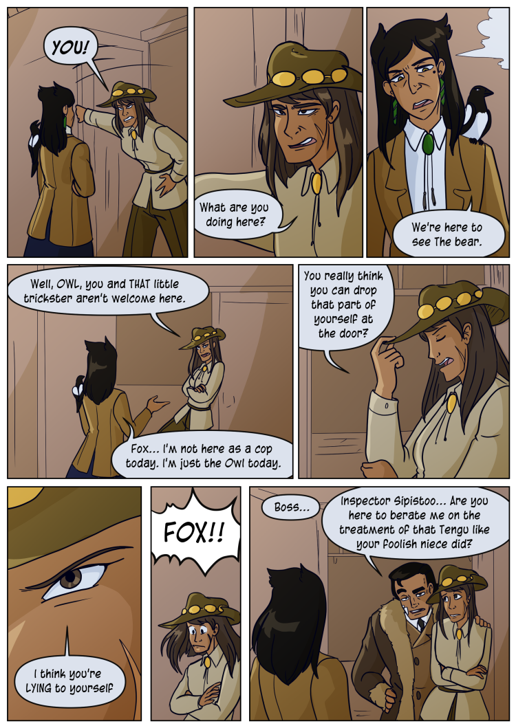 Issue 20 Page 15