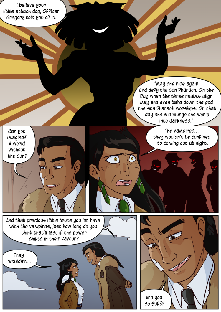 Issue 20 Page 8