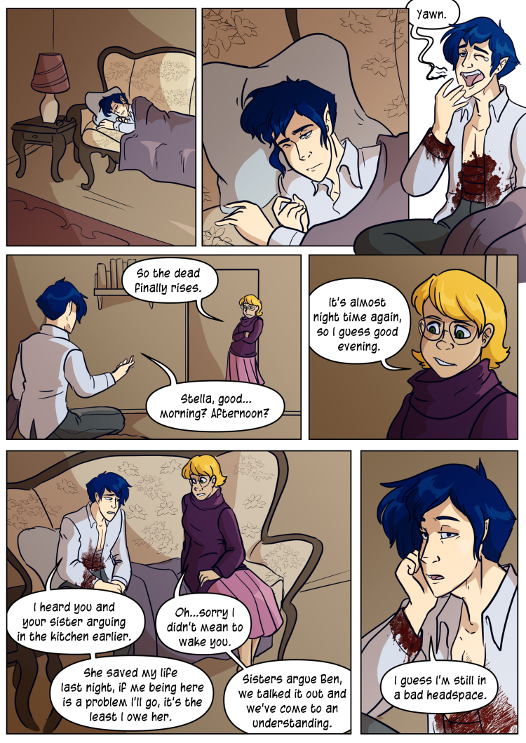 Issue 20 Page 20