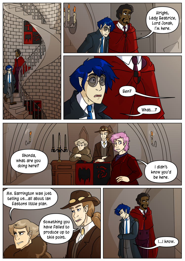 Issue 20 Page 28